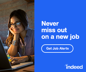 indeed computer systems analyst jobs